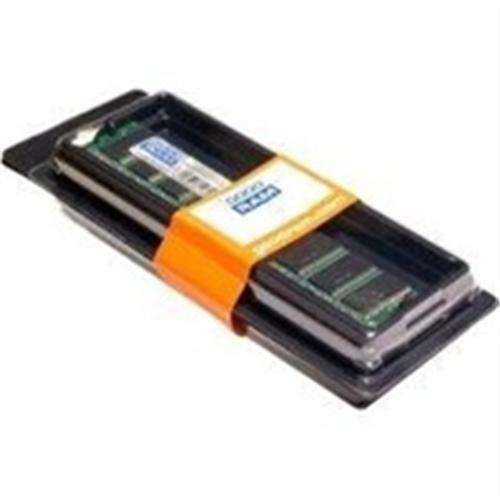 GOODRAM RAM DDR3 1GB PC10600 1333MHz CL9 cena od 0,00 €