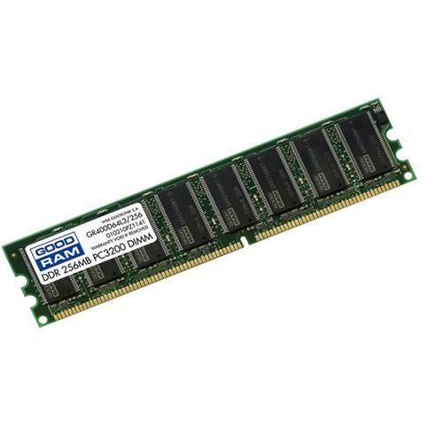 GOODRAM RAM DDR2 1GB 240pin PC6400 800MHz cena od 0,00 €