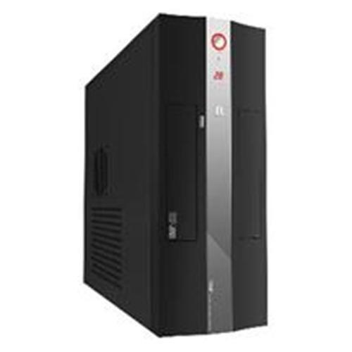 3R SYSTEM R340 Black cena od 0,00 €