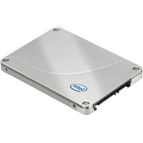 160GB SSD Intel X-25M (34nm) 1.8'' cena od 0,00 €