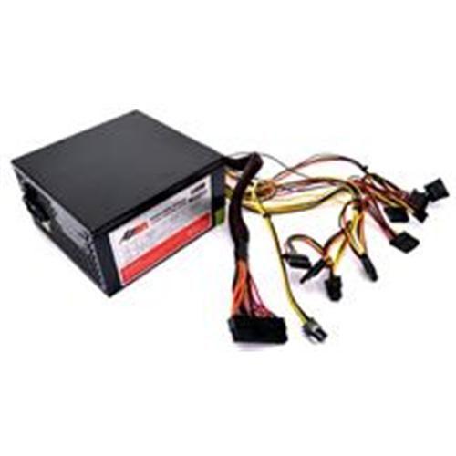 Airen Technology AIREN POWER AIREN-PSU600W (počítačový zdroj)