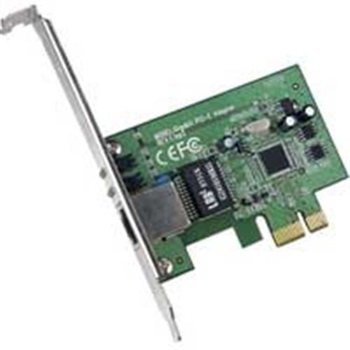 TP-Link TG-3468 1Gbit PCI-express karta