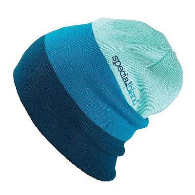 Čepice Special Blend Stripes apres modrá cena od 0,00 €