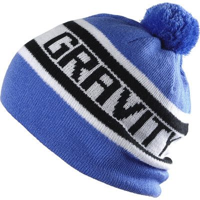 Čepice Gravity Jimbo černý cena od 0,00 €