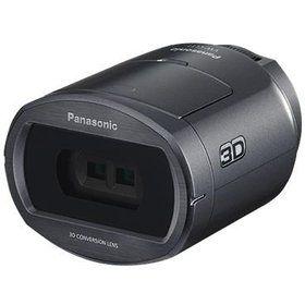 Panasonic VW-CLT1E-H