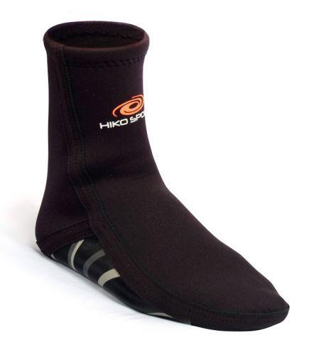 Hiko Neoprénové ponožky velikost 5 cena od 13,02 €