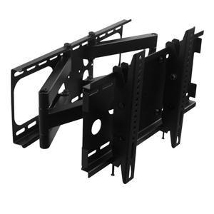 4World držák pro LCD 26''-37 cena od 0,00 €