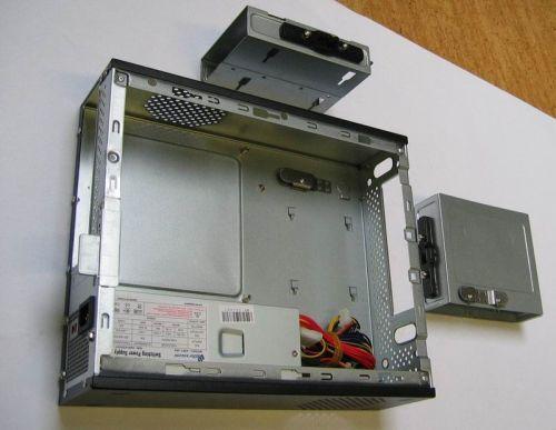HP 3PAR Rmt Cpy F200/4x146GB Mag E-LTU
