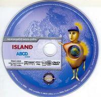 ABCD - VIDEO Island - Nejkrásnější místa světa - DVD cena od 3,35 €