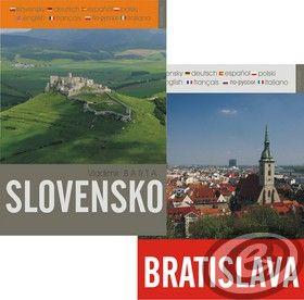 AB Art press Slovensko Bratislava cena od 8,57 €