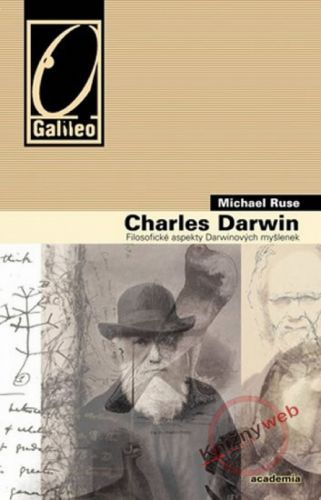 Academia Charles Darwin cena od 0,00 €