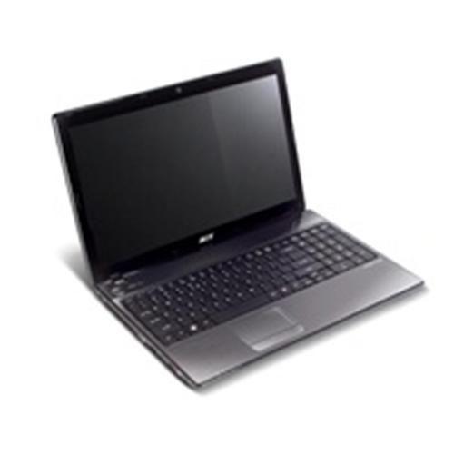 Acer Aspire 5552-P344G32MN (LX.R4402.099) cena od 0,00 €
