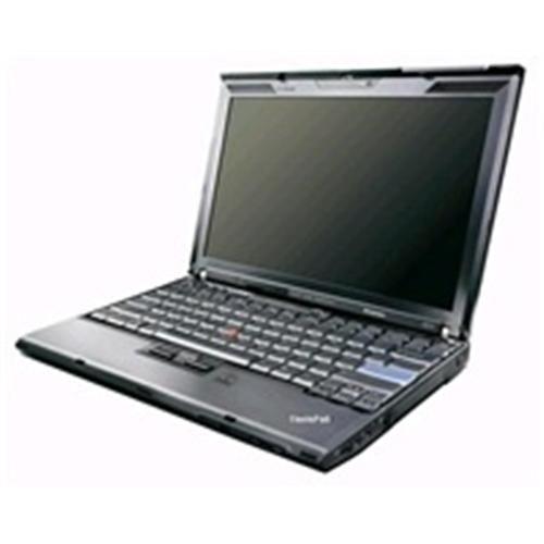 Lenovo ThinkPad X201 (NUSRHXS) cena od 0,00 €