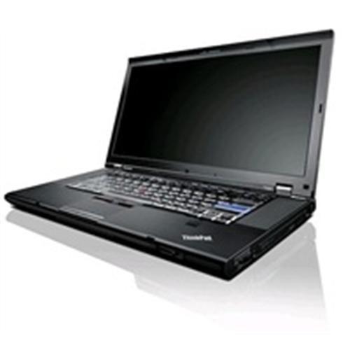 Lenovo ThinkPad T520,i5-2410 (NW64FXS)