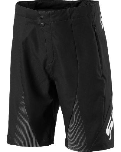 Scott Shorts RC Pro ls/fit black XL cena od 0,00 €
