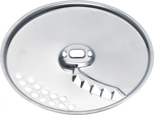 Bosch Přídavné struhadlo na hranolky MUZ 45 PS 1 cena od 10,90 €