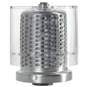 Bosch Přídavné struhadlo na strouhanku, oříšky MUZ 45 RV 1