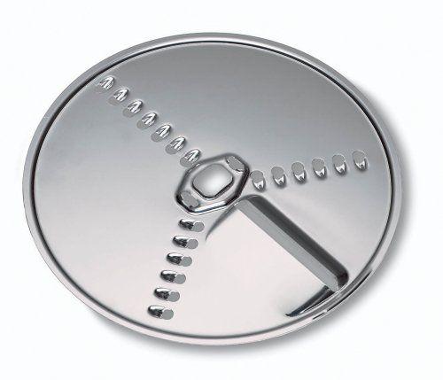 Bosch Kotouč na hrubé strouhání MUZ 45 KP 1 cena od 10,90 €