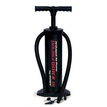 Intex Ruční pumpa