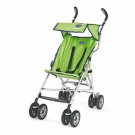 Chicco CT 0.6