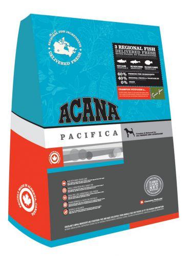 Acana Pacifica Dog 7 kg cena od 0,00 €