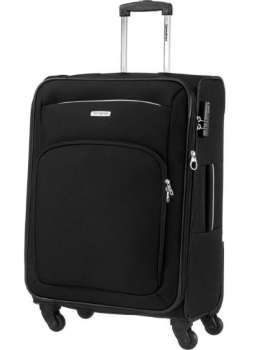 Samsonite Atolas Spinner 65