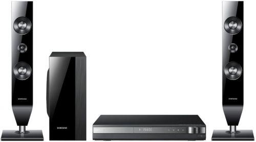 Samsung HT-D423H