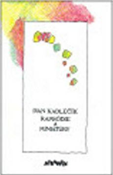 ATLANTIS Rapsódie a miniatúry (Ivan Kadlečík) cena od 0,00 €