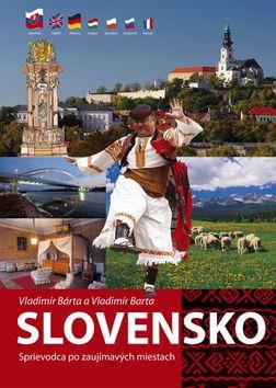 AB Art press Slovensko (Vladimír Bárta) cena od 10,29 €