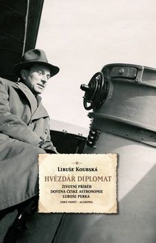 Academia Hvězdář diplomat (Libuše Koubská) cena od 0,00 €