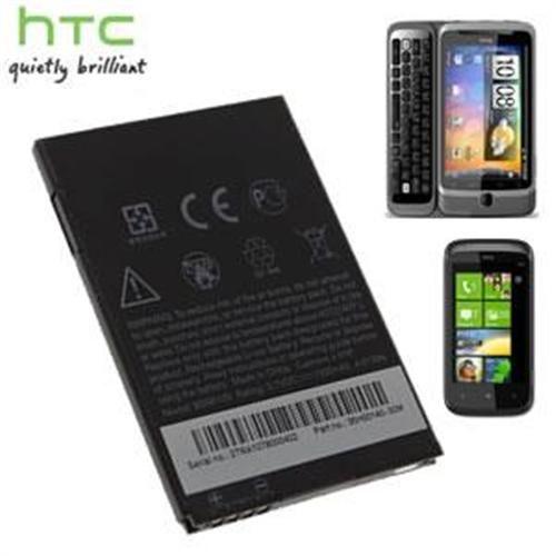 Avacom HTC BA-S450 pro Desire Z cena od 0,00 €