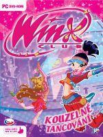 Cenega WinX Club: Kouzelné tancování / PC cena od 0,00 €
