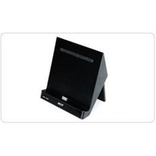 Acer A500 - LC.DCK0A.001 cena od 0,00 €