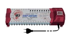 AB-COM MS EMP -CENTAURI 9/16 PIU-6 - multipřepínač cena od 174,00 €