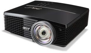 Acer S5301WM DLP 3D(CBII