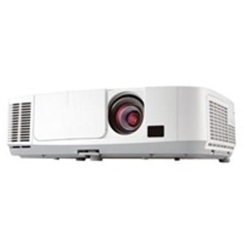Projektor NEC P350W (60003086)