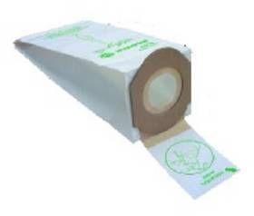 Filtr papírový Hoover H59 do vysav. Athyss - 5 ks+ 2 filtry