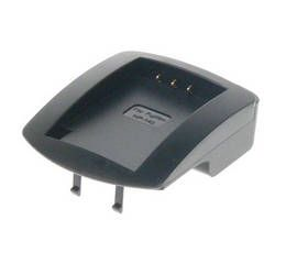 Avacom AVP142 cena od 0,00 €