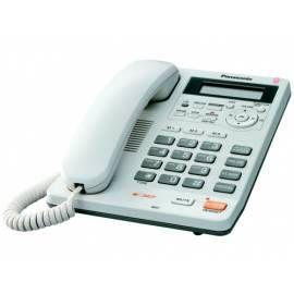 Panasonic KX-TS620FXW - 5 025 232 352 739