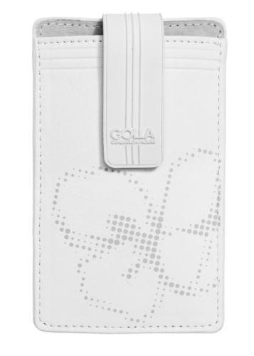 Golla JUMP - bílé cena od 0,00 €