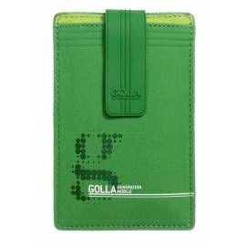 Golla LIFTER - zelené cena od 0,00 €