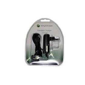 Avacom Sony Ericsson CST-60 Fast port, Satio U1i, W995, K800i, K750i cena od 0,00 €