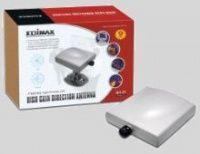 EDIMAX EA-OD9D