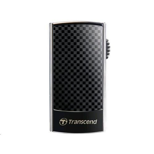 Transcend JetFlash560, USB2.0 - TS16GJF560