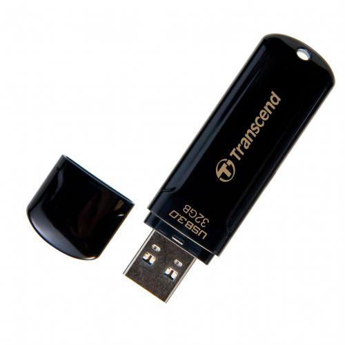 TRANSCEND 32GB JetFlash700 (TS32GJF700)