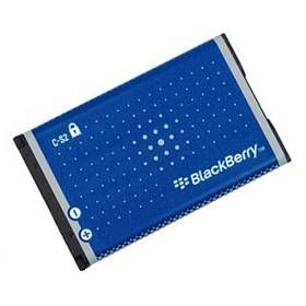 AVACOM pro pro BlackBerry C-S2 cena od 0,00 €