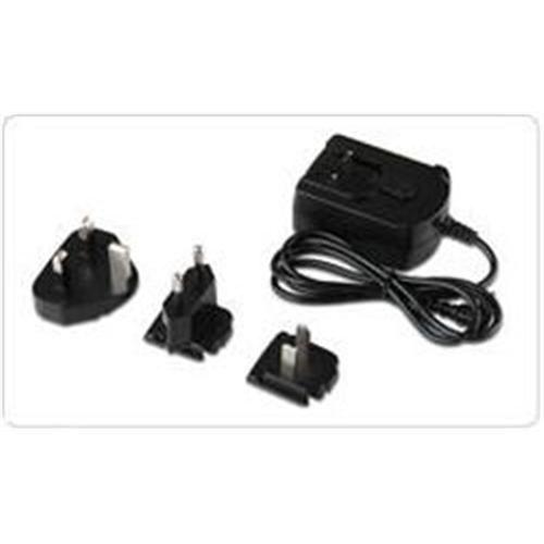 Acer A500-A100 AC ADT 18W (EU+US+UK plug) - LC.ADT0A.017 cena od 0,00 €