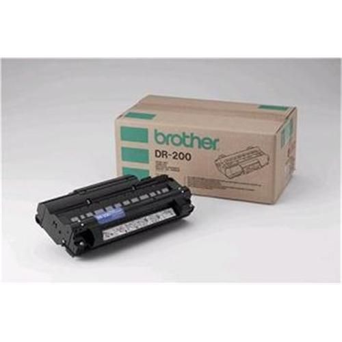 Brother - DR-200 (HL-7x0 / FAX 8000