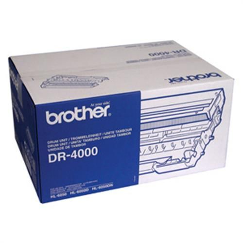 Brother - DR-4000