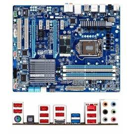 GIGABYTE Z68XP-UD3-iSSD cena od 0,00 €